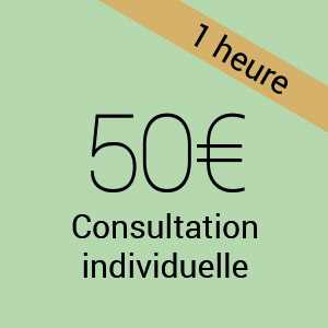 tarif psychologue consultation individuelle
